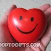 บอลหัวใจบริหารมือ x 12