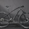 จักรยานเสือภูเขา XERO-ONE EAGLE CABON 29er 30 สปีต DEORE ดิสน้ำมันชิมาโน่