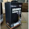 ยางนอกขอบพับเสือภูเขา MERRICK ARAMID TIRES,27.5X2.0 ,VC-2023 (Battle)