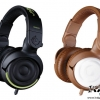 Takstar HD6000 DJ Studio Headphone หูฟังดีเจ Fullsize เบสหนักแน่น เสียงระดับเทพ ดีไซน์ล้ำไม่ซ้ำใคร