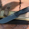 KA-BAR Short Becker BK16