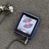 Shanling M1 เครื่องเล่นเพลง Lossless รองรับ Bluetooth4.0 DSD ชิป AK4452 USB typc C