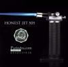 ไฟแช็คแก๊สความร้อนสูง 1300 องศา รุ่น Honest Jet 505 ตัวโปร ทด อึด รุ่นงานหนัก