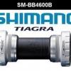 กะโหลกกลวง TIAGRA BB-4600