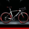 จักรยานเสือหมอบ NEW ‼️ SAVA ENTO 22 สปีด Ultegra 2017
