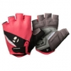 ถุงมือ Bontrager Race Gel Womens Glove