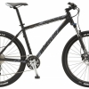 """จักรยานเสือภูเขา Wheeler รุ่น PROTRON 30-27.5"""" ,30 สปีด Deore ปี 2015"""