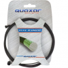 สายในเบรค Quaxar Brake Inner Wire Steel P.T.F.E. 1700mm for MTB/Road