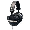 หูฟัง Superlux HD660 Monitor Headphone ระดับตำนาน