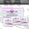 Lypo-Spheric GSH 450 mg (กลูต้าเจล) 2 กล่อง 60 ซอง ราคา 4,550 บาท