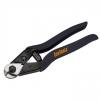 คีมตัดสายเคเบิล ICETOOZ 67B4 ,Cable Cutter