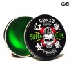 Gonzo Super Slick