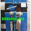 เครื่องมือซ่อมจักรยาน Parktool