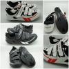 รองเท้าเสือหมอบ PACO Road RT-02 แบบสามแถบ