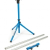 Park Tool, ES-2 , Event Stand Add-On Kit