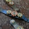 RHK Gear Clip Titanium