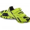 รองเท้าเสือภูเขา SPIUK ROCCA ,ZR0CCA05