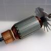 ทุ่น เครื่องตัดไฟเบอร์ บอส BOSCH GCO14-2
