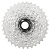 เฟืองหลัง Sunrace CS-M98 ,M9 ,9-Speed ,11-36T [9AX],Wide-Rato Cassette
