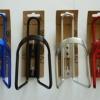 ขาเสียบกระติกน้ำ อัลลอย รุ่น BC-10 : (สีน้ำเงิน,ดำ,บรอน และแดง)