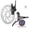 ดิสเบรคน้ำมัน Tektro HD-M285 Hydraulic Disc Brake (หน้า หรือ หลัง)