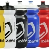 กระติกน้ำ Zefal Premier 75 Water Bottle