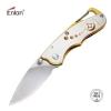 มีดพับ Enlan M05GD 8Cr13MoV Stainless Blade (ของแท้ 100%)
