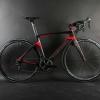 จักรยานเสือหมอบ TWITTER รุ่น CYCLONE 105 22 สปีด เฟรมคาร์บอน