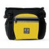 กระเป๋าหน้าแฮนด์ขนาดกระทัดรัด VINCITA B019T สำหรับคลิป LOEHR