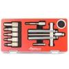 Tripeak Hub Bearing Puller Kit