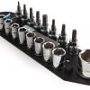Park Tool SBS-1 Socket and Bit Set