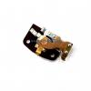 ทองขาว Toshiba โตชิบา #16