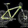 จักรยานเสือภูเขา KELLYS MADMAN 10 27 สปีด โช๊คน้ำมัน ล้อ 27.5 ปี 2016