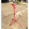 ขาตั้งซ่อมจักรยาน UnicSky rs001