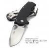 มีดพับ CRKT BATUM™ MODEL 5451 ของแท้ 100% นำเข้าจาก USA