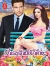 E-BOOK บำเรอรักเมียซาตาน