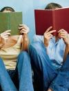 วิธีอ่านหนังสือเพื่อถนอมสุขภาพดวงตา