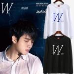 เสื้อแขนยาว (Sweater) Woohyun - Write