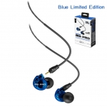 Meelectronics (Mee Audio) M6 Pro สีน้ำเงิน Blue Limited Edition