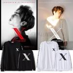 เสื้อแขนยาว (Sweater) Jonghyun - X-INSPIRATION