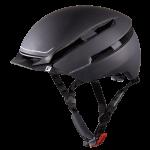 หมวกจักรยาน CRATONI C-LOOM HELMET 2015