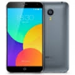 สมาร์ทโฟน Meizu MX4 หน้าจอ 5.36 นิ้ว แรม2GB รอม16GB