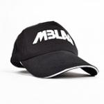 หมวกMBLAQ