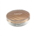 Ainuo Beauty Silky Moisturizing Dual-purpose Powder Foundation