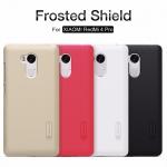 Nillkin Hard Case For Xiaomi Redmi 4 PRO