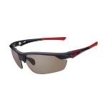 แว่นตา EXUSTAR E-CSG18 Photochromic Sunglasses (ปรับแสงอัตโนมัติ)