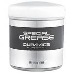 จารบี DURA-ACE Grease กะปุกใหญ่ (500 กรัม/กระปุก)