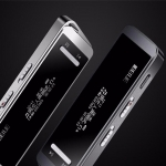 Benjie N9000 เครื่องเล่นเพลงพกพา รองรับไฟล์ Lossless บันทึกเสียงได้ มีหูฟังแถม