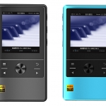 Cayin N3 เครื่องเล่นเพลงพกพาความละเอียดสูง Hi-Res รองรับ Lossless DSD MP3 USB DAC Bluetooth 4.0