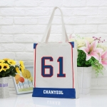 กระเป๋าผ้า EXO CHANYEOL 61